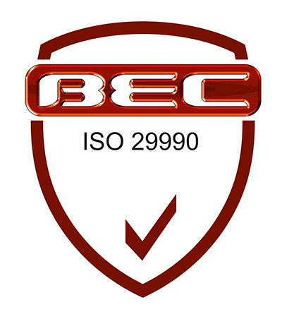 cr_bec-29990
