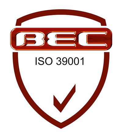 cr_bec-39001