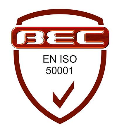 cr_bec-50001