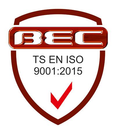 cr_bec-9001