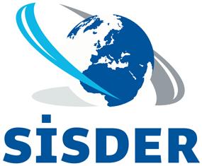 sisder_logo_2x