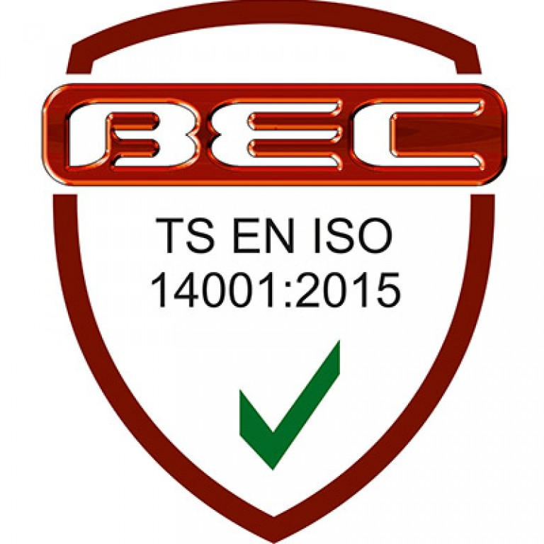 cr_bec-14001