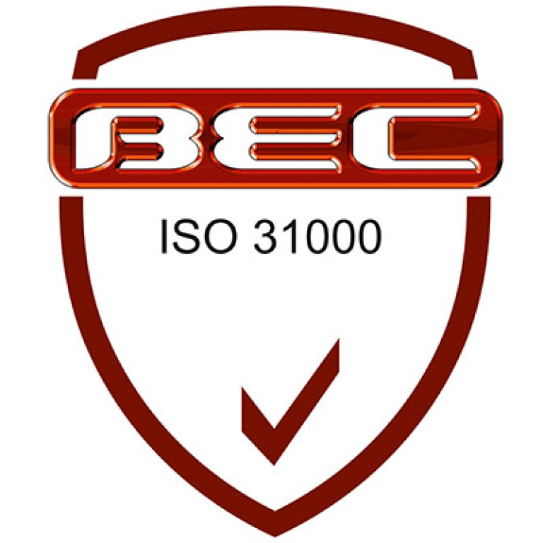 cr_bec-31000