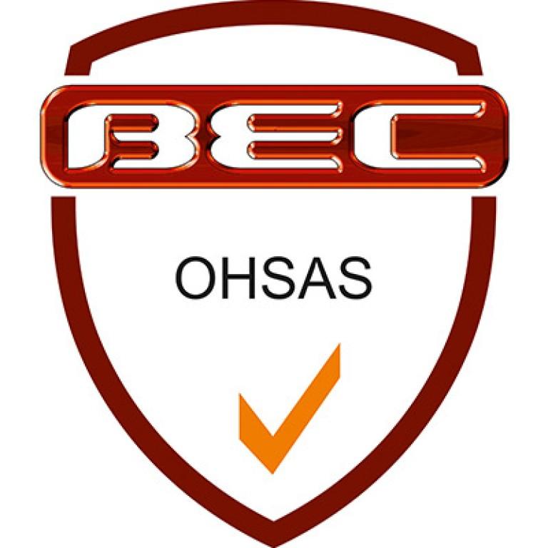 cr_bec-ohsas