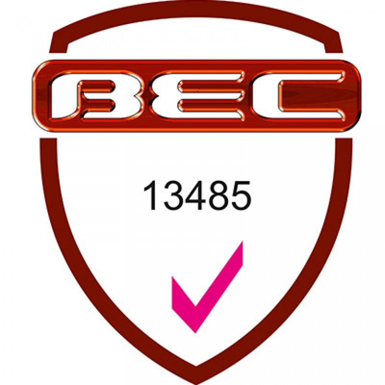 cr_bec-13485