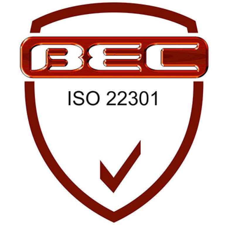 cr_bec-22301