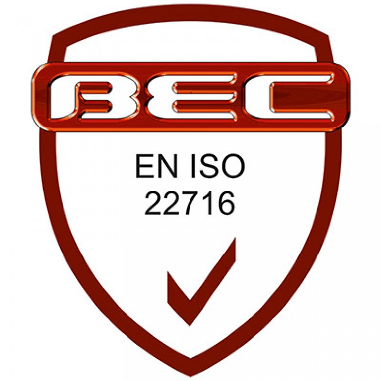 cr_bec-22716