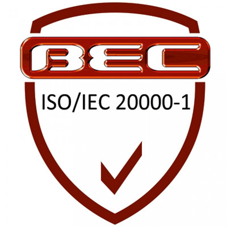 cr_bec-20000-1