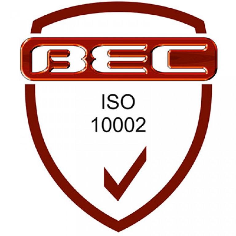 cr_bec-10002