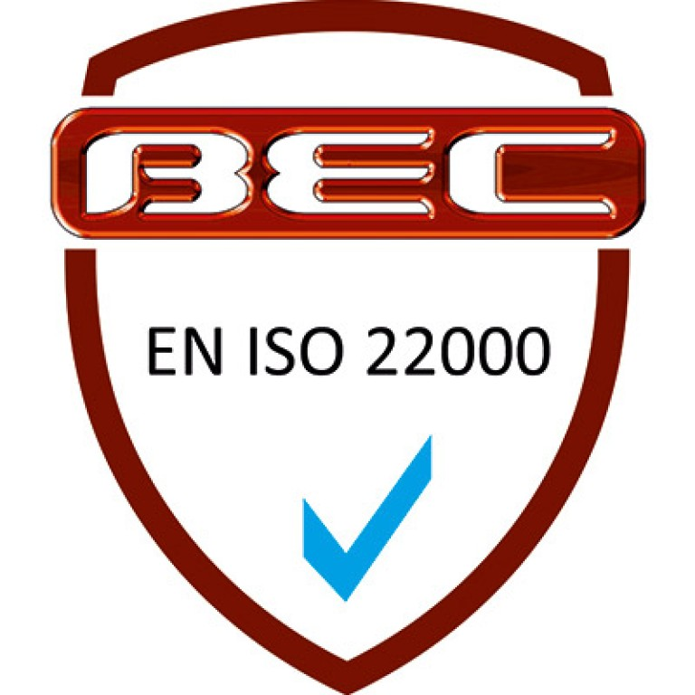 cr_bec-22000